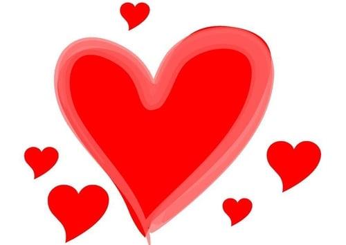 Nuevas images de amor.... rr lindas
