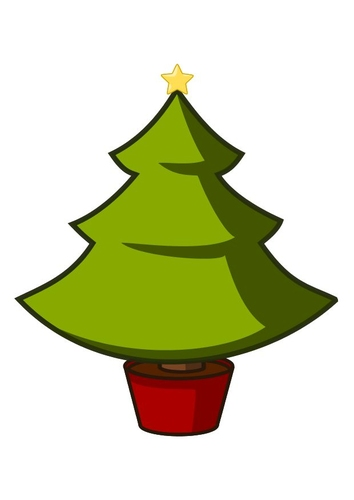 Imagen Árbol de navidad