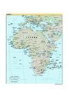 Imagen África