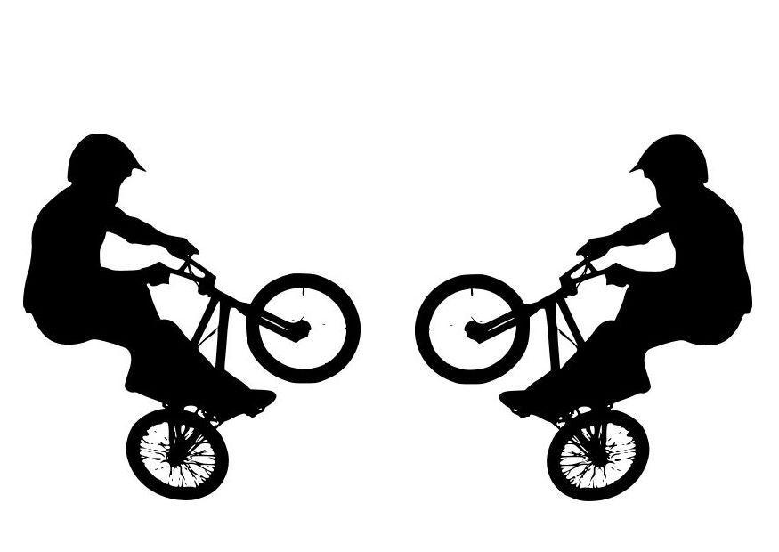 BMX Color App http://www.pic2fly.com/BMX+Color+App.html