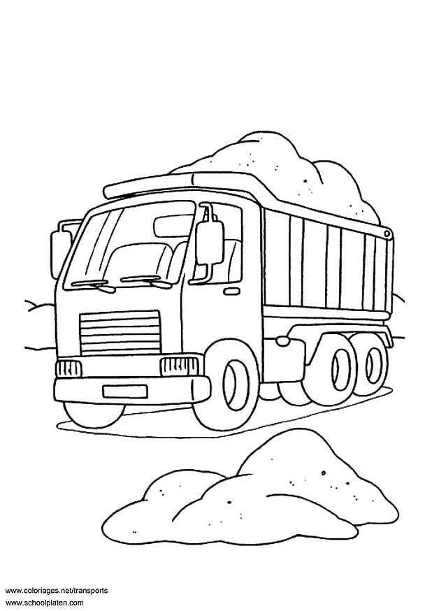 Dibujo Para Colorear Cami 243 N Img 3099
