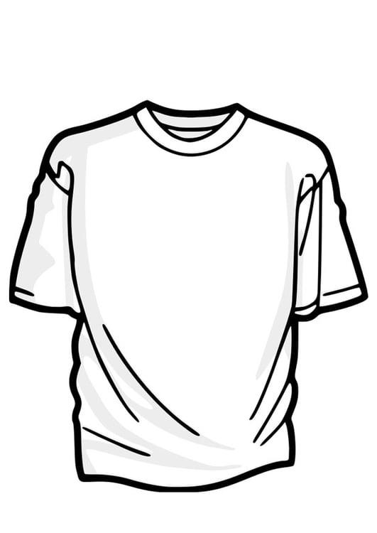 Los 30 diseños más creativos de camisetas. Los bancos de Imágenes Gratuitas  son un gran recurso si quieres empezar de una forma rápida bed167dead0cf