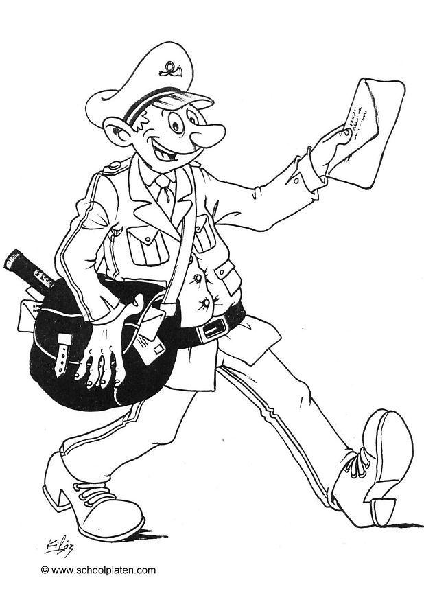 Bonito Dibujos De Emosion Murray Festooning - Dibujos Para Colorear ...