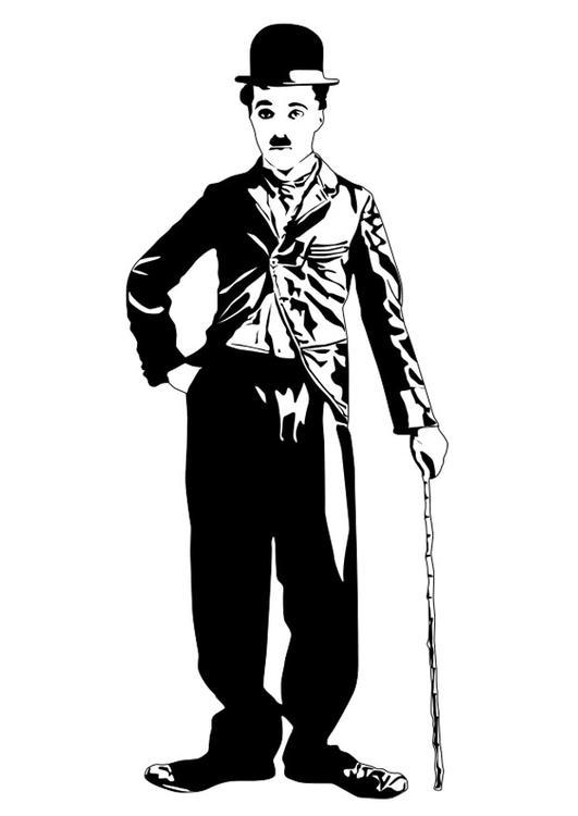 Dibujo para colo...V For Vendetta Drawing