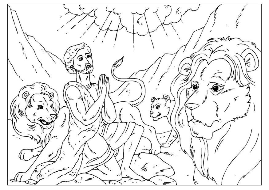 Encantador Daniel Boone Para Colorear Elaboración - Dibujos Para ...