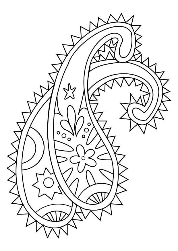 dibujos decorativos navidad dibujo para colorear decoraci n img 27916