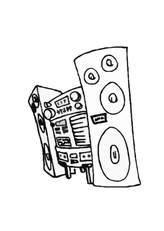 descargar musica gratis de zum zum