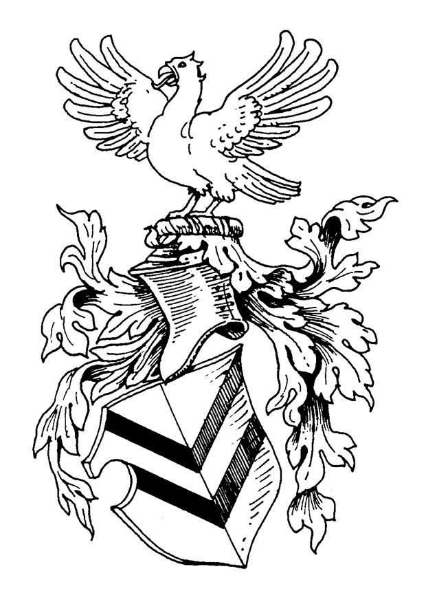 Kleurplaat Wc Dibujo Para Colorear Escudo De Armas Img 9083 Images