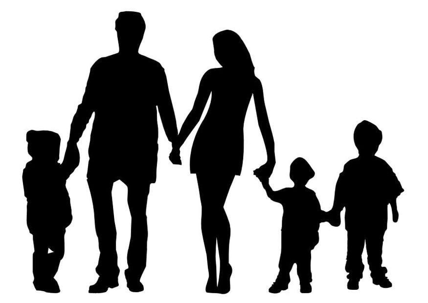 http://www.educima.com/dibujo-para-colorear-familia-dl26169.jpg