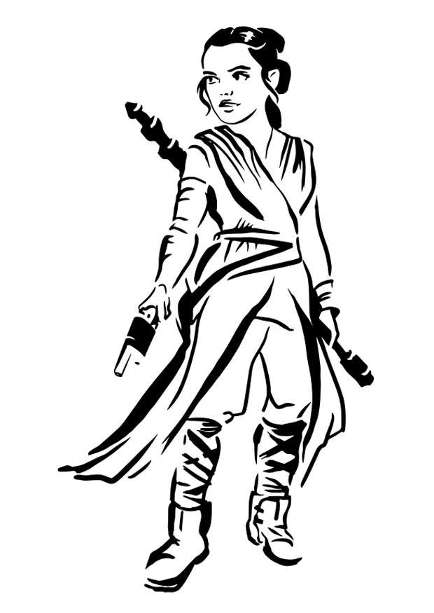 Dibujo Para Colorear Hero 237 Na Img 29652 Images