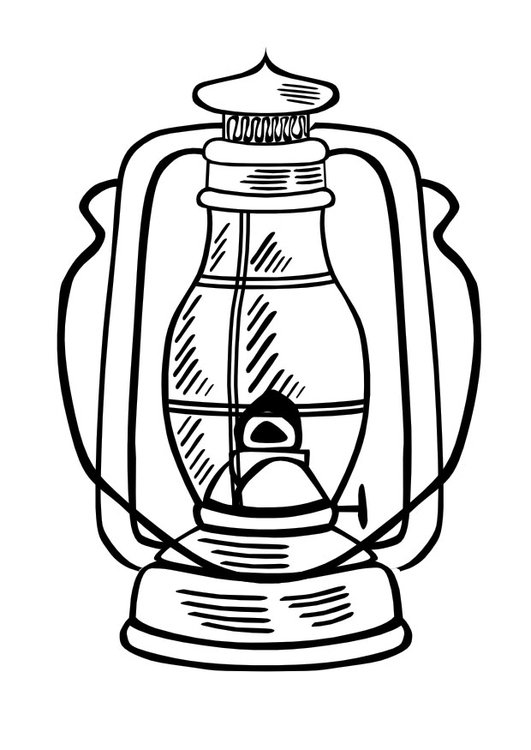 oil mining coloring pages - photo #32