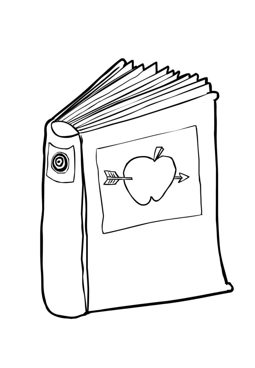 Famoso Enormes Libros Para Colorear Imagen - Dibujos Para Colorear ...