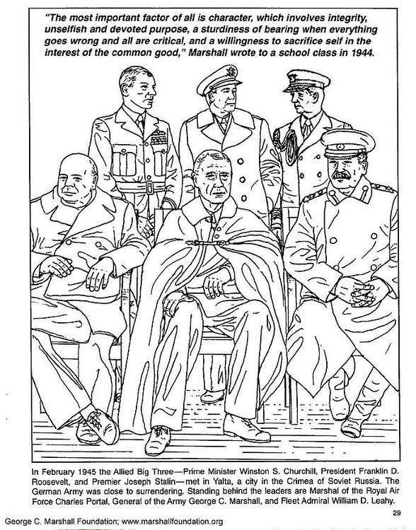 Dibujo para colorear Marshall 34 - Img 4249