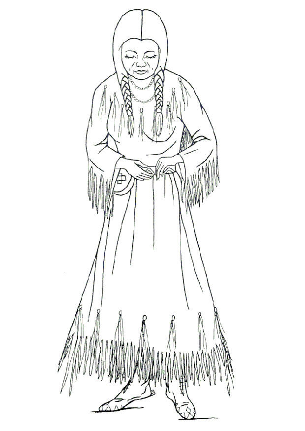https://www.educima.com/dibujo-para-colorear-mujer-nez-perce-dl9910.jpg