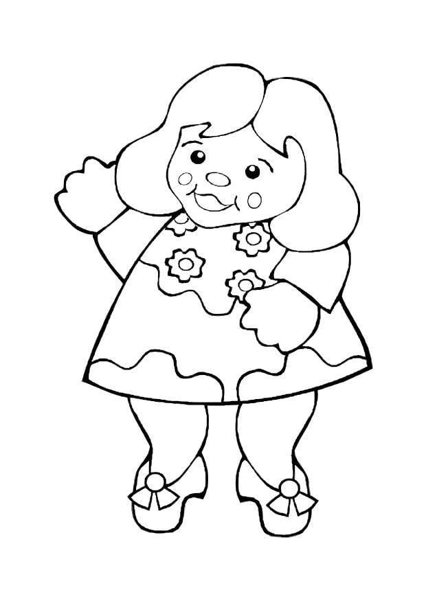Kleurplaat Frozen Png Dibujo Para Colorear Mu 241 Eca Dibujos Para Imprimir Gratis
