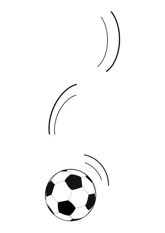 Deportes de pelotas para amanda x hot milf love football - 5 9