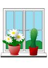Imagen plantas