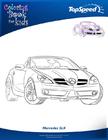 Dibujo para colorear Salón del automóvil_Detroit-5