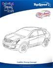 Dibujo para colorear Salón del automóvil_Detroit-9