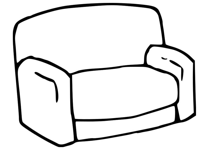 Sofa Dibujo on sofa bed online