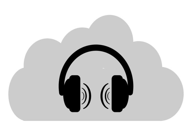 Como descargar musica de youtube gratis sin programas yahoo dating 6