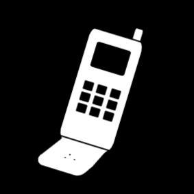 Teléfono gsm