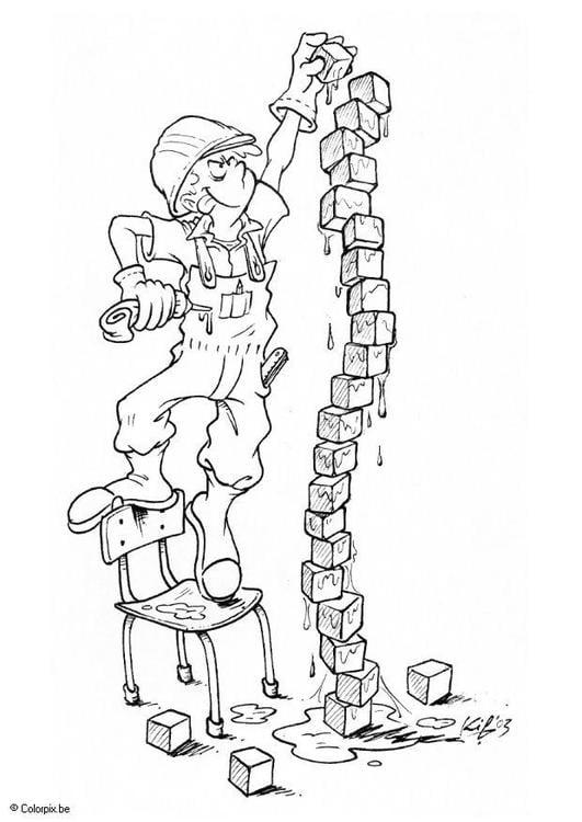 http://www.educima.com/es-colorear-dibujos-imagenes-foto-trabajos-manuales-p7336.jpg