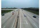 Foto Autopista