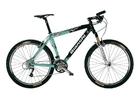Foto Bicicleta de montaña