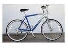 Foto Bicicleta