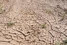 Foto calentamiento de la tierra