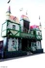 Foto Casa de fantasmas