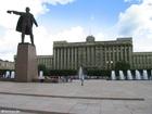 Foto Casa de los soviets