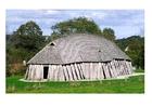 Foto Casa vikinga