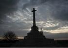 Foto Cementerio Tyne Cot