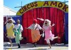Foto Circo