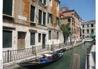 Foto Ciudad de Venecia