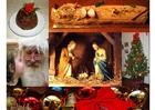 Foto Collage de navidad