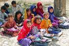 Foto derecho a la educación