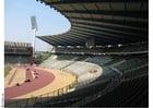 Foto Estadio deportivo