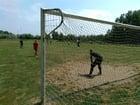 Foto futbol