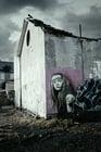 Foto graffiti