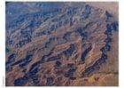 Foto Gran Cañón
