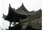 Foto Gran mezquita de Xian