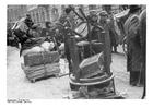 Foto Gueto Litzmannstadt-Deportación 2