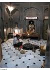 Foto Interior de templo