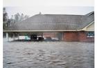Foto Inundación