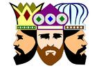 Imagen Los Reyes Magos