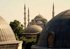 Foto mezquita