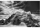 Foto Mont Blanc